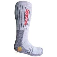 Thermolite Termal Çorap