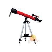 Makroptik Teleskop 60-700 (geniş Açılı)