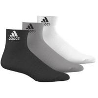 Adidas Aa2322 Per Ankle T 3Pp Spor Çorap
