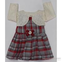 Aydino Elbise Ayd 527 Kırmızı