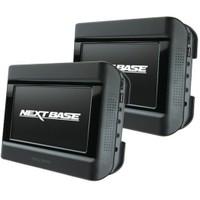 """Next Base 7"""" oynatıcı ve 7"""" Monitör Görüntü Sistemi"""