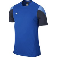 Nike 588462-463 Squad14 Antrenman Tişört