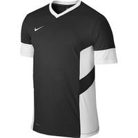 Nike 588468-010 Academy14 Antrenman Tişört