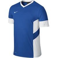 Nike 588468-463 Academy14 Antrenman Tişört