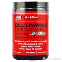 Muscle Meds Glutamine Decanate 300 gr