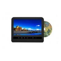 Necvox Fdr 901 9 Inc (16:9) Tft Led Süper Slim Dvd Kafalik Monitörü