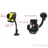 RedPower Vantuzlu Telefon,Navigasyon Tutucu 13c003