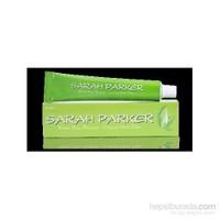 Sarah Parker 8/44 - Açık Kumral Yoğun Bakır Saç Boyası