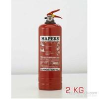 Mapeks Yangın Söndürücü 2 Kg 998720
