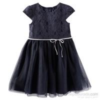 Carter's Küçük Kız Çocuk Parti Elbisesi 451G025