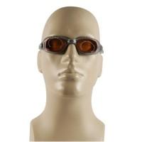 Dunlop Yüzücü Gözlüğü 2552-6