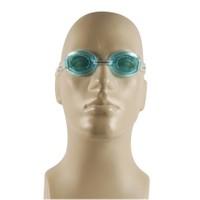 Dunlop Yüzücü Gözlüğü 2321-1
