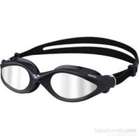 Arena İmax Pro Mirror Yüzücü Gözlüğü