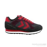 Hummel 64276-1033 Marathona Slk Tr Spor Ayakkabı