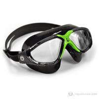 Aqua Sphere Vısta Yüzücü Gözlüğü As169730