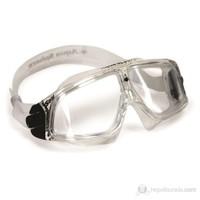 Aqua Sphere Seal Yüzüğü Gözlüğü As169860