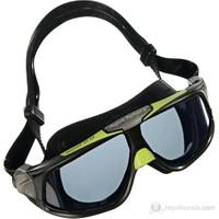 Aqua Sphere Seal 2.0 Yüzücü Gözlüğü 175140