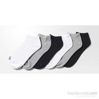 Adidas Aa2310 Per No-Sh T 6Pp Erkek Çorap