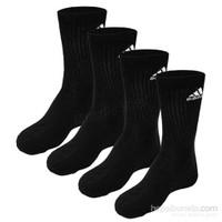 Adidas Adıcrew Hc 3+1P Black/Black/Wht Unısex