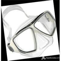 Aqua Lung Sport Maske Oyster Lx AQS107610