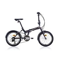 Carraro Flexi 121 20'' Katlanır Bisiklet