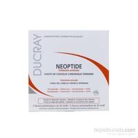 DUCRAY Neoptide Losyon 3x30 ml