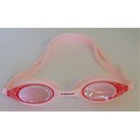 Dunlop Yüzücü Gözlüğü 2548-5 Pembe