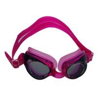 Dunlop Yüzücü Gözlüğü 2438-6 Smoke Pink
