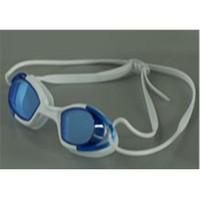 Dunlop Yüzücü Gözlüğü 2551-3 Aqua