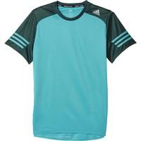 Adidas Aı8206 Rs Ss M Tişört