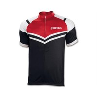 Joma 7001.13.1012 Cycling Tshirt