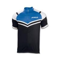 Joma 7001.13.1013 Cycling Tshirt