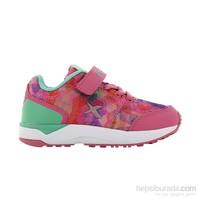 Kinetix Çocuk Ayakkabı 1280896