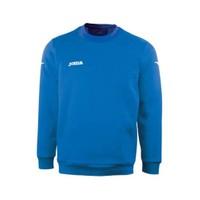 Joma 6015.11.35 Polyfleece Sweatshirt Erkek Sweatshirts