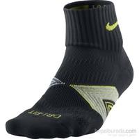 Nike Running Dri Fit Cushıoned