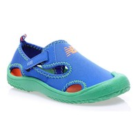 New Balance Çocuk Sandalet K2013bl