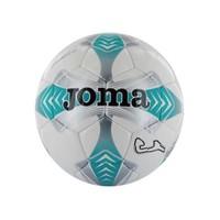 Joma Egeo.5 Ball T5 Toplar