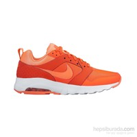 Nike 819957-681 Wmns Air Max Motion Kadın Spor Ayakkabı