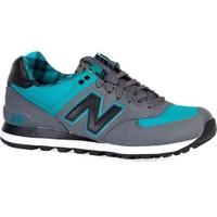 New Balance Ml574ftg Spor Günlük Ayakkabı