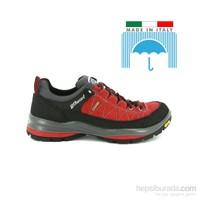 Grisport Unisex Ayakkabı 12501S55t