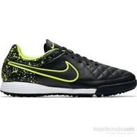 Nike 631284-007 Tiempo Genio Leather Futbol Halısaha Ayakkabı
