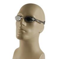 Dunlop Tp-4Af Çocuklar İçin Yüzücü Gözlüğü Black - Smoke