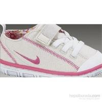 Nike Sensory Motion Peanut (Grl) Canvas Bebek Ayakkabı