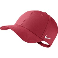 Nike Team Club Cap
