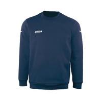 Joma 6015.11.30 Polyfleece Sweatshirt Erkek Sweatshirts