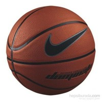 Nike Dominate 7 Basketbol Topu