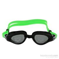Arena Cruıser Soft Yüzücü Gözlüğü 9242656