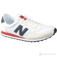 New Balance Erkek Spor Ayakkabı - U410MWN