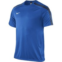 Nike 411804-463 Comp11 Ss Antrenman T-Shirt
