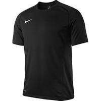 Nike 447430-010 Found12 Ss Antrenman T-Shirt